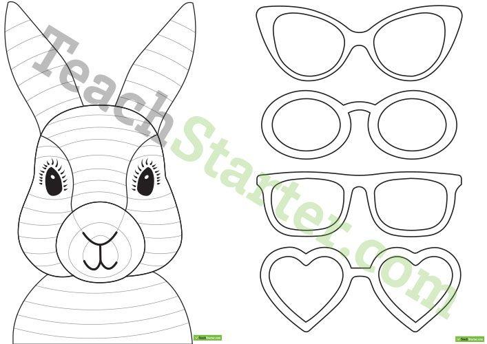 Best 25+ Bunny crafts ideas on Pinterest