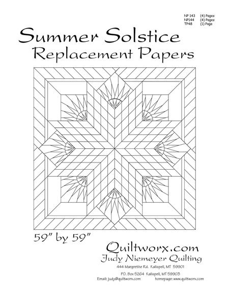 1000+ images about Quilt blocks and applique on Pinterest