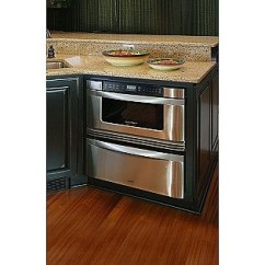 Sears Kitchen Remodeling Tiles 17 Best Ideas About Sharp Microwave Drawer On Pinterest ...