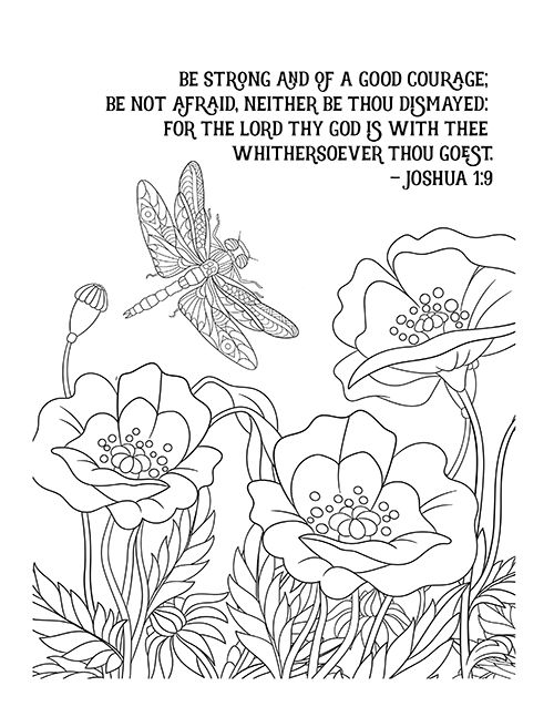 1450 best images about Christian Coloring Pages-OT on
