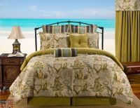 17 Best images about Colonial Tropical Decor & Decorating ...