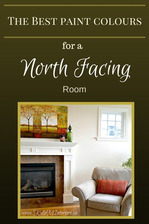 ideas for living room paint colors decorating grey the best benjamin moore colours a north facing ...