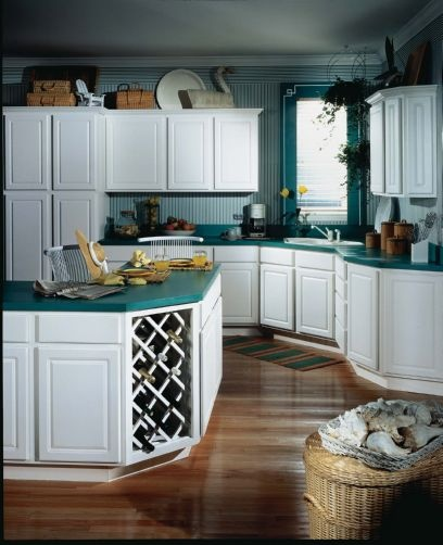 cool kitchen light fixtures memory foam floor mats 27 best images about colorful countertops on pinterest ...