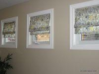 Best 25+ Small windows ideas on Pinterest | Small window ...