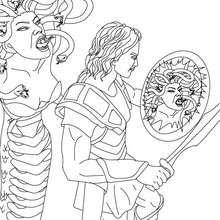 17 Best images about GREEK MYTHOLOGY on Pinterest