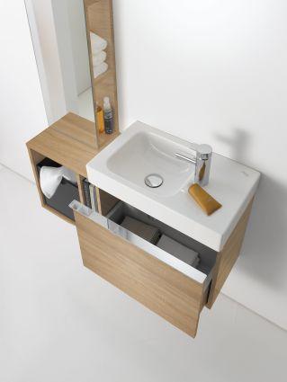 17 beste ideen over Kleine Toiletruimte op Pinterest