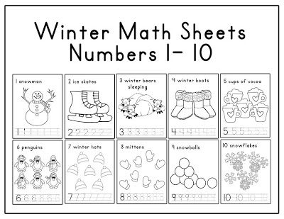 1000+ ideas about Thanksgiving Math Worksheets on