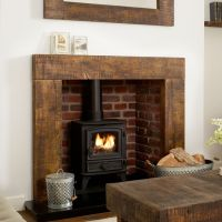 25+ best ideas about Fire surround on Pinterest