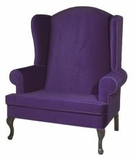 16 best images about Santa Chairs on Pinterest | Queen ...