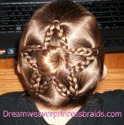 1378 hair styles