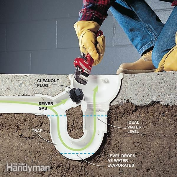 577 Best Plumbing System In Architecture Images On Pinterest