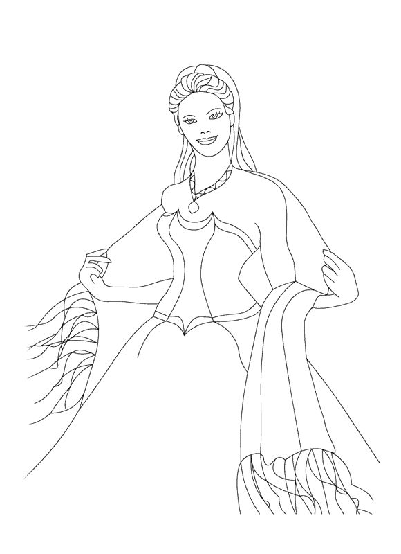 183 best images about Colouring In Pages on Pinterest
