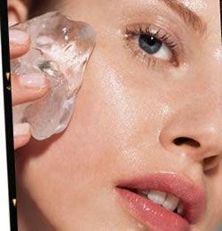 25 best ideas about shrink pores on pinterest minimize pores smaller pores and pore reducer