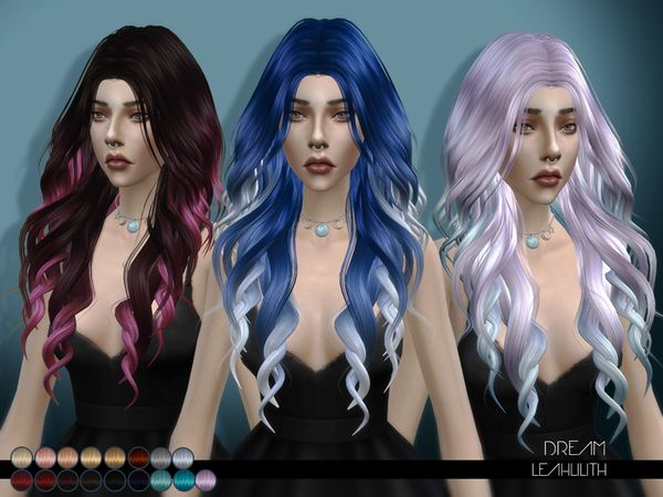 1000 Images About Sims 4 Cc On Pinterest The Sims