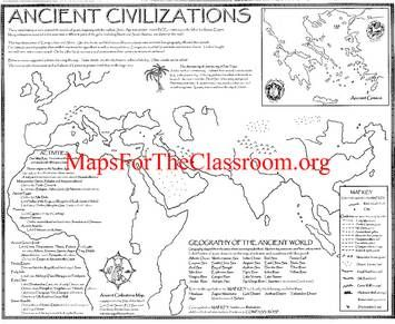 25+ best ideas about Ancient Civilizations Lessons on