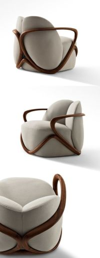 1000+ ideas about Armchairs on Pinterest   Reading chairs ...