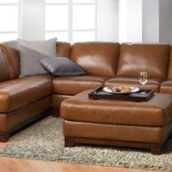 Halo Kensington Leather Sofa Warehouse Nyc 45 Best Images About Living Room On Pinterest ...