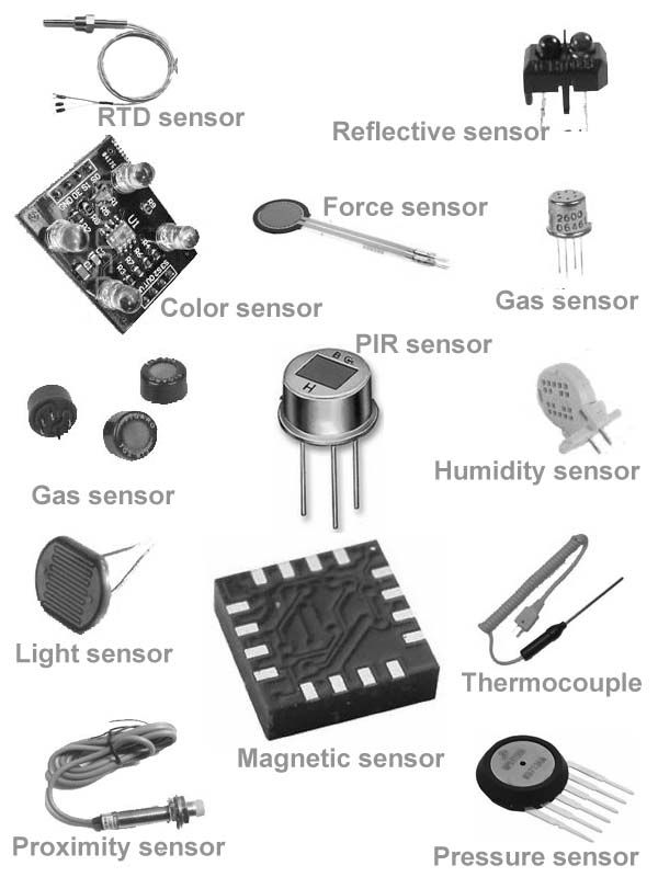 837 best images about Arduino & Raspberry Pi & Galileo