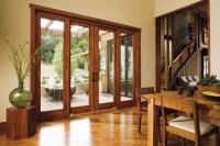 Pella Designer Series 750 Sliding Patio Door, Screen ...