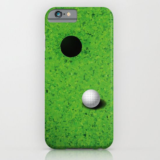 17 Best images about Golf Iphone Cases on Pinterest Play
