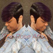 ideas 27 piece hairstyles