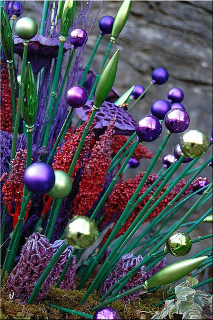 25 Best Ideas About Garden Ornaments On Pinterest Metal Garden