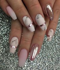Best 25+ Nails ideas on Pinterest | Matt nails, Pretty ...