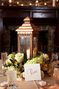 93 best images about Lantern Wedding Ideas | Centerpieces ...