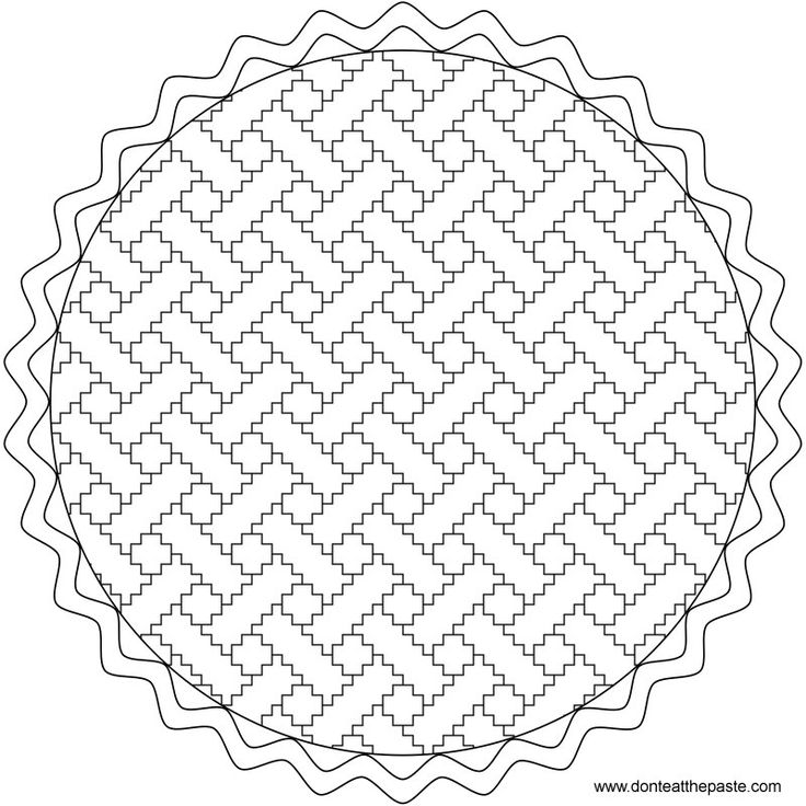 17 Best images about Fall Coloring Pages on Pinterest