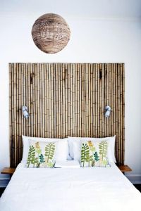 25+ best ideas about Tropical Interior on Pinterest ...