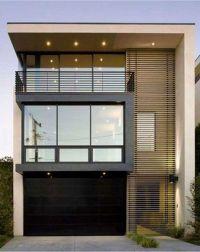 1000+ ideas about Glass Balcony on Pinterest | Balustrade ...