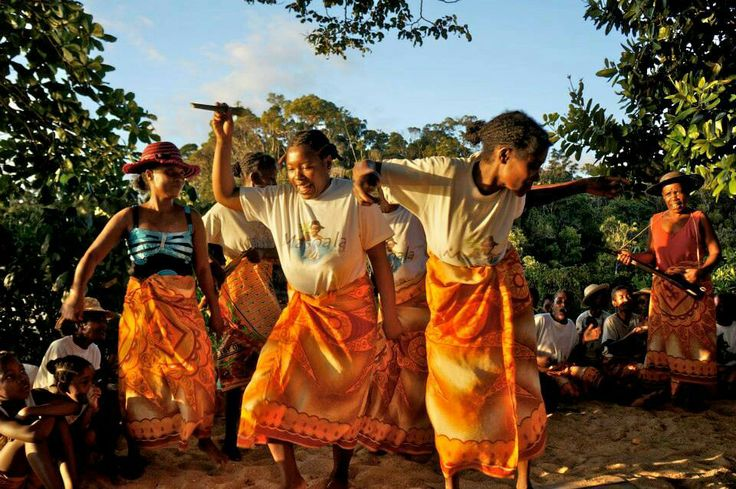 63 best images about Madagascar  My Country on Pinterest  The indians Madagascar and Africa