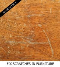 25+ best ideas about Fix Scratched Wood on Pinterest ...
