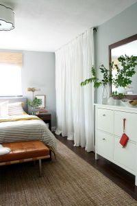 25+ Best Ideas about Doorway Curtain on Pinterest
