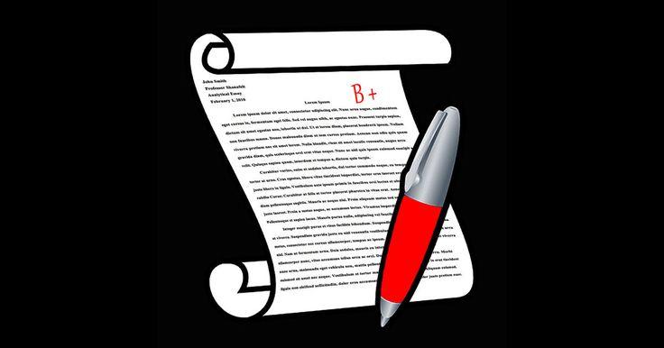 Online essay grader free poemsrom co