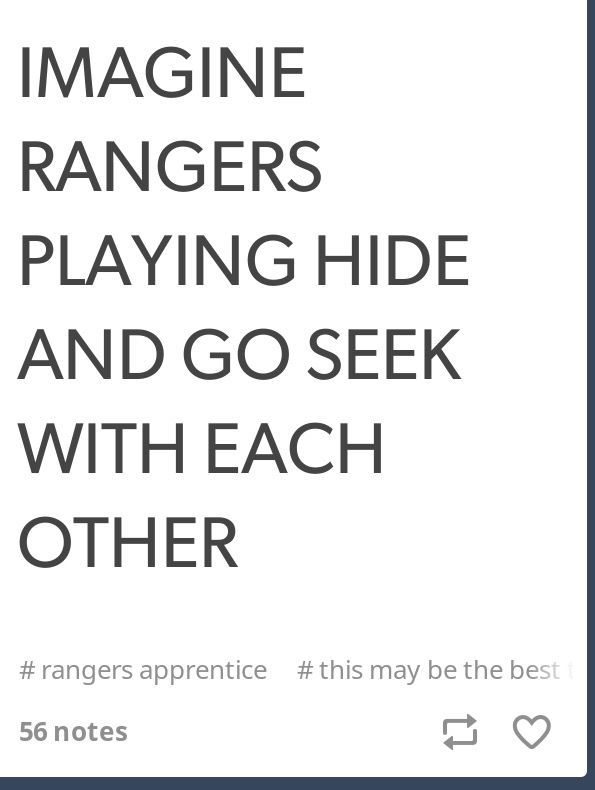 134 best images about Ranger's Apprentice!/ Brotherband