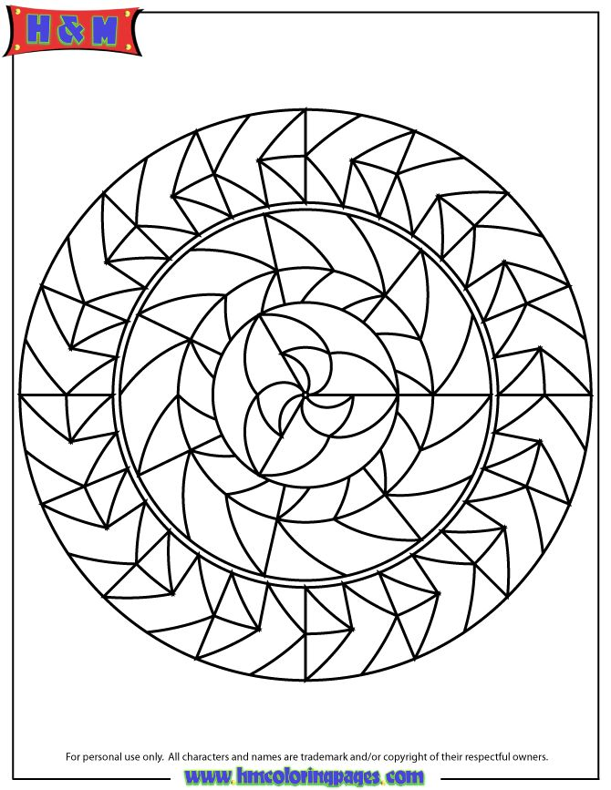 http://www.hmcoloringpages.com/wp-content/uploads/abstract