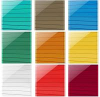 25+ Best Ideas about Corrugated Plastic Sheets on ...