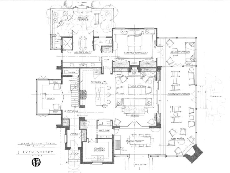 998 best images about southern houses & house plans on