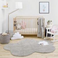 Best 25+ Playroom rug ideas on Pinterest | Kids playroom ...