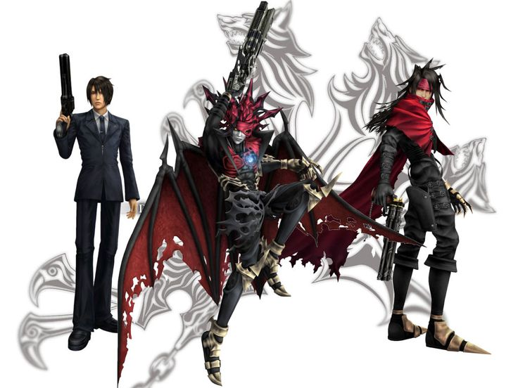 199 Best Zack And Others Final Fantasy Images On Pinterest