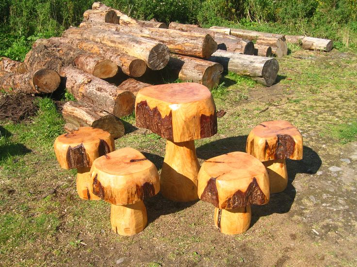 wooden hand chair bali fixing patio chairs 87 best images about wood mushroom carvings on pinterest | woods, gold coast australia and furniture