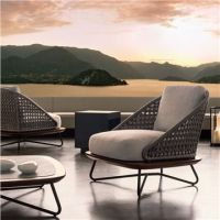 25+ best ideas about Outdoor lounge on Pinterest | Outdoor ...