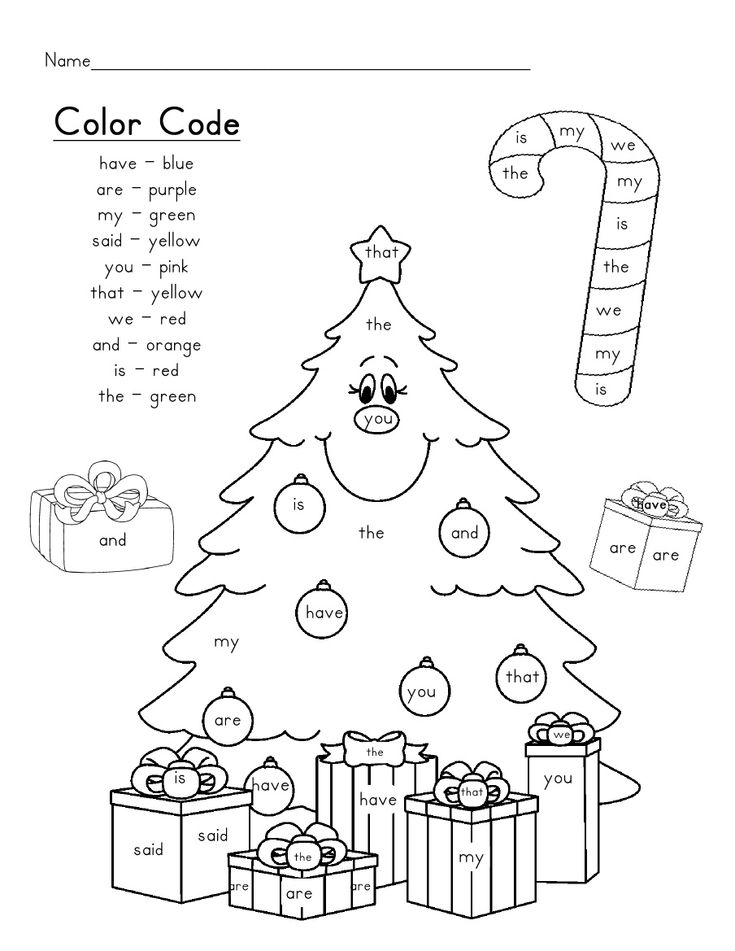 1000+ images about Seasonal Worksheets for Fun Packet work
