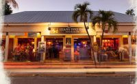 49 best images about Key West on Pinterest | Beach bars ...