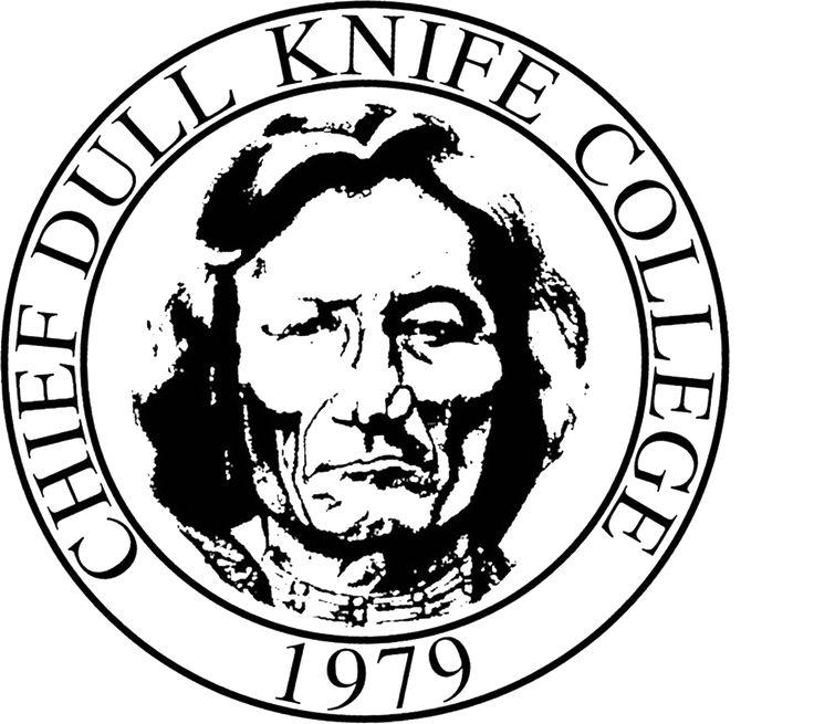 Chief Dull Knife College, Lame Deer, Northern Cheyenne rez