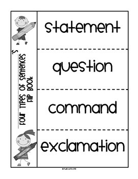 261 best images about Literacy Ideas on Pinterest