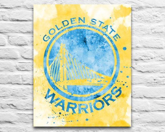Kobe Bryant Quote Wallpaper Golden State Warriors Basketball Inspired By
