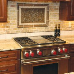 Best Countertops For Kitchens How Much Cost Kitchen Remodeling 1000+ Ideas About Granite Backsplash On Pinterest | Custom ...