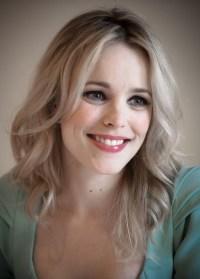 17 Best ideas about Rachel Mcadams on Pinterest   Rachel ...